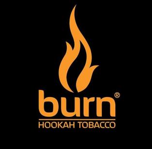 Производитель Burn