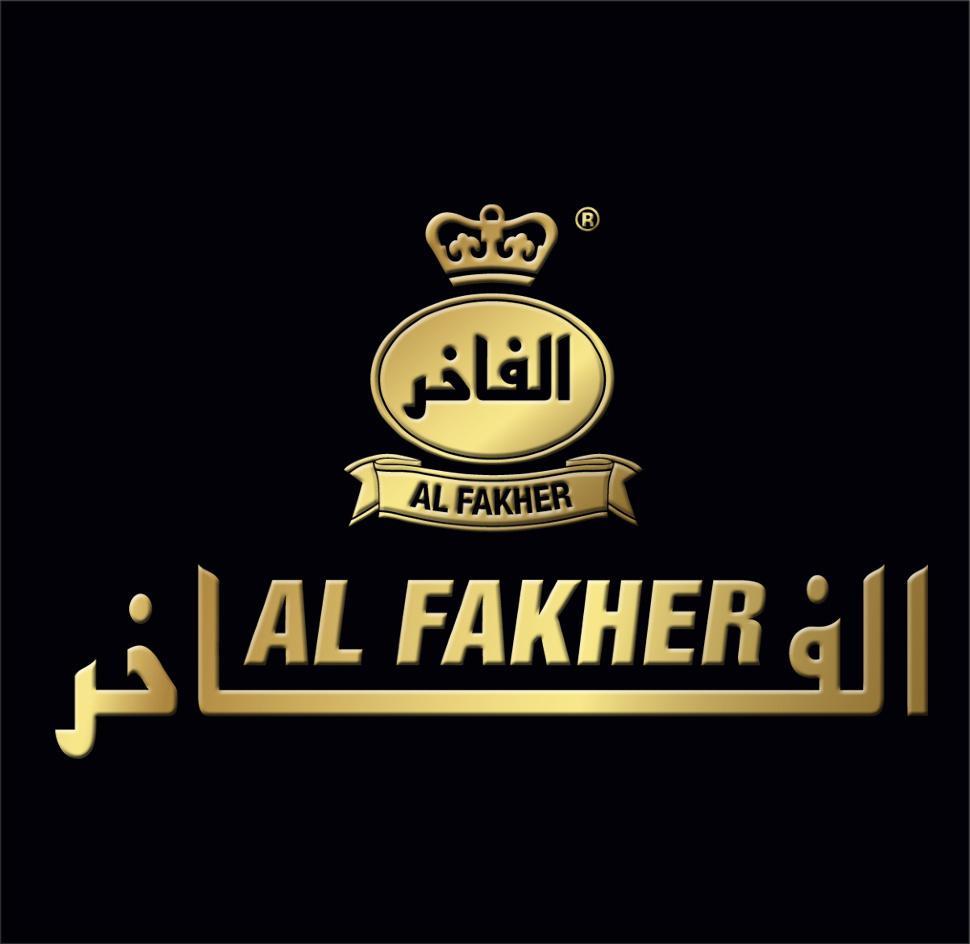 Производитель Al Fakher