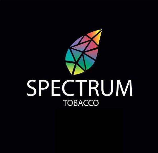 Производитель Spectrum