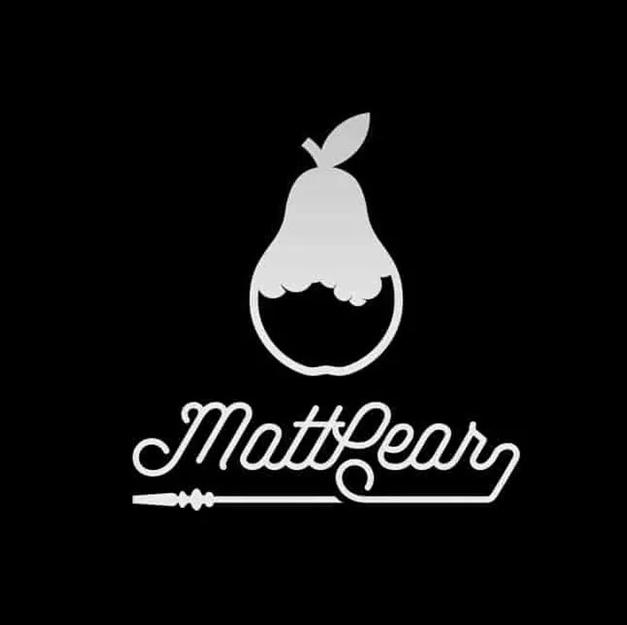 Производитель Matt Pear