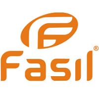 Производитель Fasil