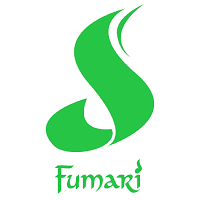 Производитель Fumari