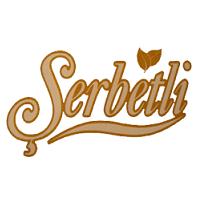 Производитель Serbetli