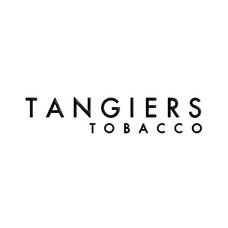 Производитель TANGIERS