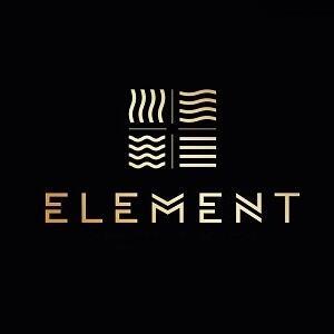 Производитель ELEMENT