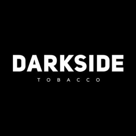 Производитель Darkside