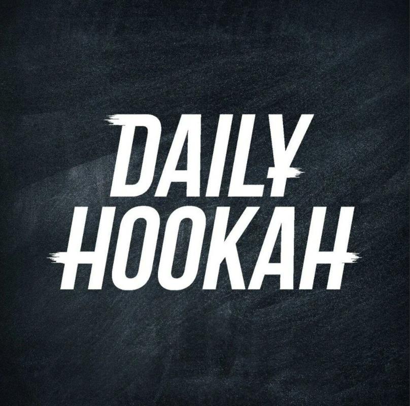 Производитель Daily Hookah